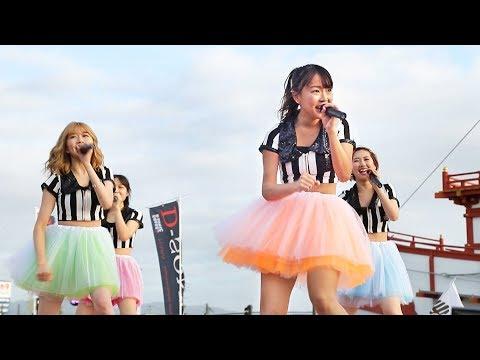 , title : 'NARA D-SONIC☆DDプリンセス②「サプリナ」(2019)'