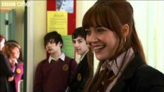 The New Kids - Waterloo Road - Series 6 Episode 1 - BBC One