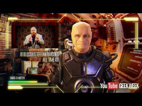 Kryten's Picks For Super Wednesday - Youtube Ge...