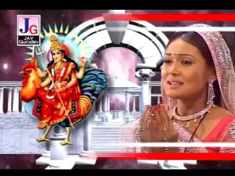 Video Anand no garbo - Gayatri Upadyay download in MP3, 3GP, MP4, WEBM, AVI, FLV January 2017