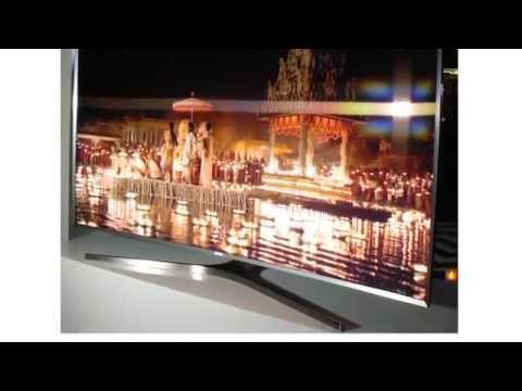 *****UN65JS9000 Review | Curved 65-Inch 4K Ultra HD 3D Smart LED TV :))))))))))))))))))))
