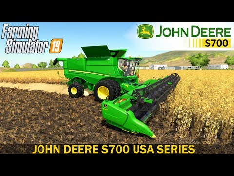 John Deere S700 USA Series FINAL v3.0