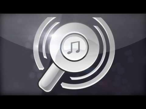 Video of Ximonic