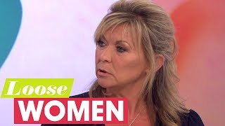 Subscribe now for more! http://bit.ly/1VGTPwA Having helped with the care of her parents for most of her life, Claire King shares her reasons for taking a pro-euthanasia stance, and why she feels it should be made legal in the UK. From series 21, broadcast on 18/07/2017Like, follow and subscribe to Loose Women!Website: http://bit.ly/1EDGFp5YouTube: http://bit.ly/1C7hxMyFacebook: http://on.fb.me/1KXmWdcTwitter: http://bit.ly/1Bxfxtshttp://www.itv.comhttp://www.stv.tv