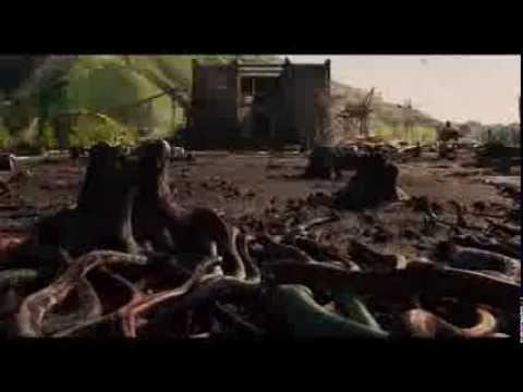 Noah (TV Spot 'Chosen')