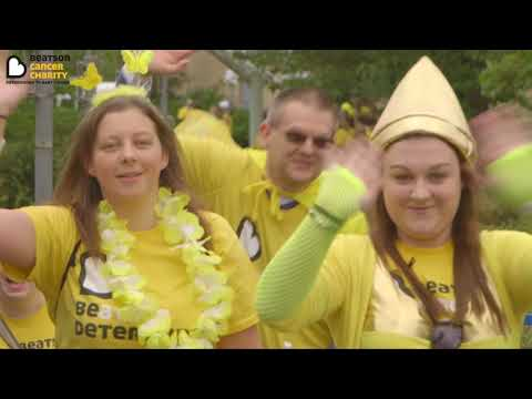 Off the Beatson Track 2017