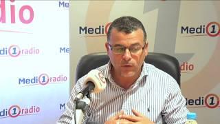 سؤال الساعة الحلقة الثانية: المغرب...بعد الانتخابات الجَمَاعِية و الجِهَوية...2/2
