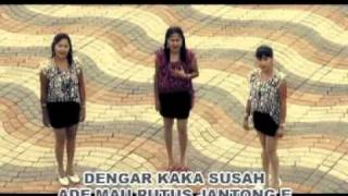 Download Lagu Kaka eee Mp3