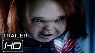 Nonton Curse of Chucky - Trailer Oficial Subtitulado Latino - HD Film Subtitle Indonesia Streaming Movie Download