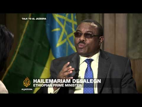 Inside Story: The two faces of Ethiopia's democracy