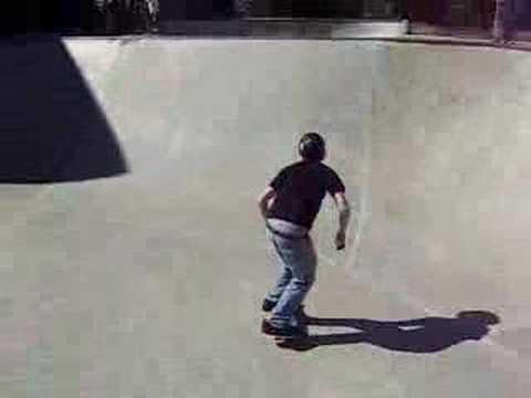 newburyport skatepark bowl