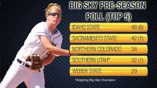 Nonton Softball 2015 Season Preview - Northern Colorado Softball Film Subtitle Indonesia Streaming Movie Download