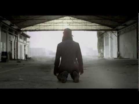 """SULAVENTRE BIANCO - """"VIA LA FACCIA"""""""