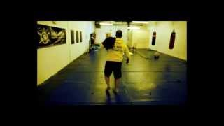 Leeds Fitness and Personal Training - RAWFIT