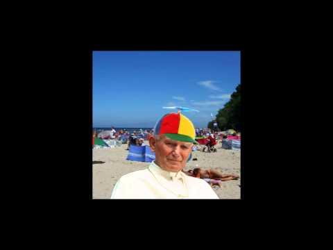 Thumbnail for video ziJBS_3DOiE