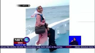 Video Hidup Mewah Istri Gubernur Aceh - NET12 MP3, 3GP, MP4, WEBM, AVI, FLV November 2018