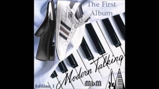 Download Lagu Modern Talking - The 1st Album Edition 1 / Remixed Album (re-cut by Manaev) Mp3