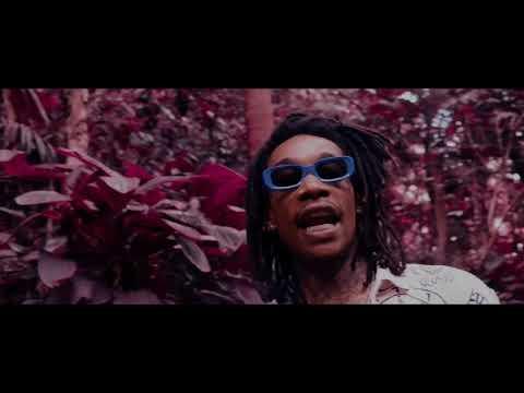 Wiz Khalifa – Hunnid Bands