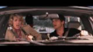 Nonton Killers Film Clip Film Subtitle Indonesia Streaming Movie Download