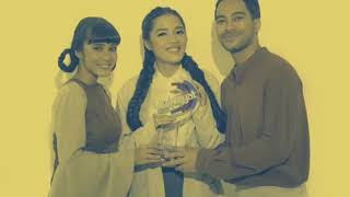 Download Lagu GAC (Gamaliel, Audrey, Cantika) SAILOR - Terjemahan lirik indonesia Mp3