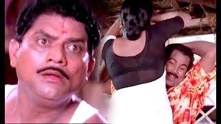 Video ജഗതി ശ്രീകുമാറിന്റെയും കലാഭവൻ മണിയുടെയും എക്കാലത്തെയും മികച്ച കോമഡി സീൻസ് # Malayalam Comedy Scenes MP3, 3GP, MP4, WEBM, AVI, FLV Oktober 2018