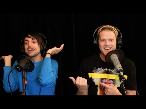 Tekst piosenki Superfruit - Feeling Myself po polsku