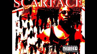 Scarface Ft. Too Short, Tela & Devin the Dude - Fuck Faces