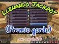 Atlantica Online Valofe Como Llenar Jackpot premio Gord