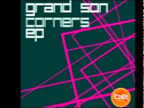 Grand Son-Dawn Raid