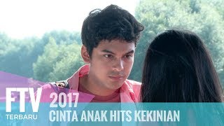 Video FTV Ridwan Ghany & indah Permatasari - Cinta Anak Hits Kekinian MP3, 3GP, MP4, WEBM, AVI, FLV September 2019