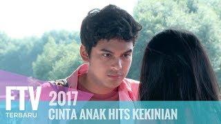 Video FTV Ridwan Ghany & indah Permatasari - CINTA ANAK HITS KEKINIAN MP3, 3GP, MP4, WEBM, AVI, FLV November 2018