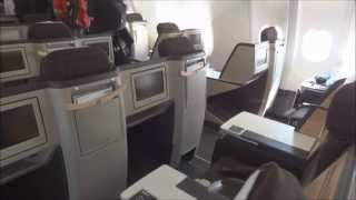 Hello! Welcome aboard this SWISS A330-300 to Chicago! I went to San Diego from 5th until 19th of September, I chose SWISS,...