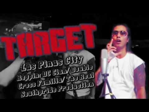 Video Kung Wala Ka | Target download in MP3, 3GP, MP4, WEBM, AVI, FLV January 2017