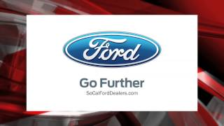 So Cal Ford Dealers SoCal Ford April 2014 BB   HD