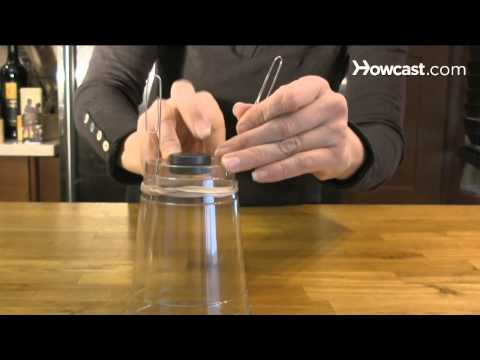 Motor - See what you can learn on the go with the new Howcast App for iPhone and iPad: http://bit.ly/11ZmFOu Watch more How to Do Fun Tech & Science Projects videos:...