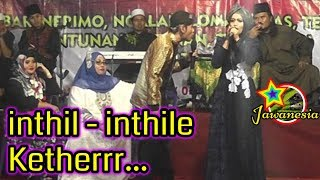 Video PERCIL Cs - 10 NOVEMBER 2018 - Abah Amu - Kedawung Mojo Kediri MP3, 3GP, MP4, WEBM, AVI, FLV Desember 2018