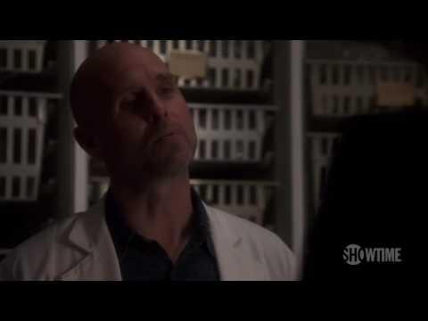 3 Nurse Jackie Next Season 7 Episode 3