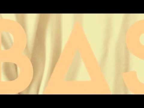 Tekst piosenki Bastille - Diamonds & Waste po polsku