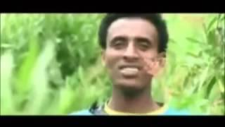 New Ethiopian Traditional Song Nakachew Tsegaye 2012   Yene Alem