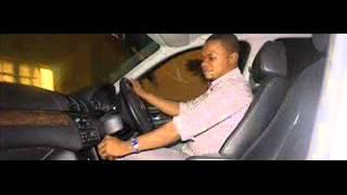 "Remix de 2 chansons compilées de Kabongo wa Mbaya ""Buloba bua makenga et Kondima ya solo (version tshiluba)"" par le fr..."