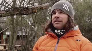 Nonton Lucas Swieykowski - ESPN - Snowtime 2015 - Film Subtitle Indonesia Streaming Movie Download