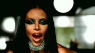 Video Aaliyah -  Try Again(720pHD) MP3, 3GP, MP4, WEBM, AVI, FLV September 2018