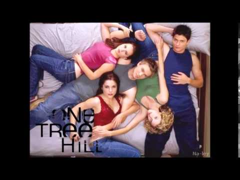 Watch One Tree Hill Episodes - Season 9 - TV Guide