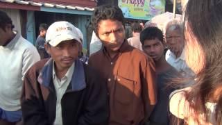 Sittwe Myanmar  City new picture : MYANMAR - Sittwe, Muncipal Market