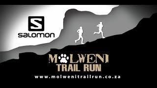 Nonton MOLWENI Trail Run 2014 Full Movie Film Subtitle Indonesia Streaming Movie Download