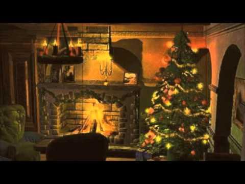 Tekst piosenki Bing Crosby - Winter Wonderland po polsku