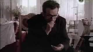 Veronica <b>Elvis Costello</b>