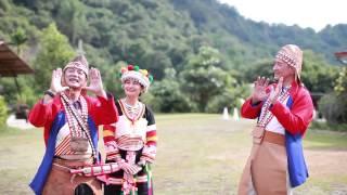 歌謠篇 - 卡那卡那富 09 matʉntʉnʉsʉ 快樂相見第一段《傳唱篇》