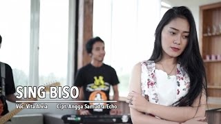 Download Lagu Vita Alvia - Sing Biso Mp3