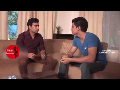 Video Hot Bhabhi Romance with neighbour download in MP3, 3GP, MP4, WEBM, AVI, FLV January 2017